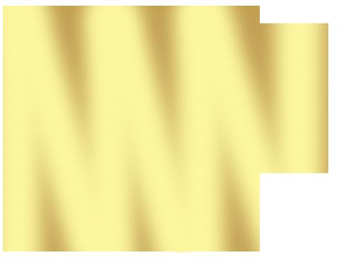 قلوب مصرية بعيون ريشتي ليدر ديزاين